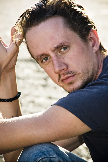chad lindberg biographychad lindberg fast and furious, chad lindberg instagram, chad lindberg, chad lindberg ghost stalkers, chad lindberg supernatural, chad lindberg imdb, chad lindberg twitter, chad lindberg wife, chad lindberg last samurai, chad lindberg biography, chad lindberg movies, chad lindberg near death experience, chad lindberg ghost adventures, chad lindberg sons of anarchy, chad lindberg biografia, chad lindberg gay, chad lindberg on paul walker's death, chad lindberg girlfriend, chad lindberg buffy, chad lindberg x files