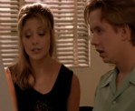 Buffy the Vampire Slayer (12)