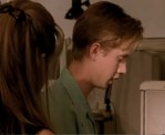 Buffy the Vampire Slayer (15)