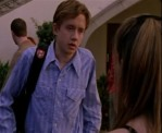 Buffy the Vampire Slayer (21)