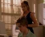 Buffy the Vampire Slayer (4)