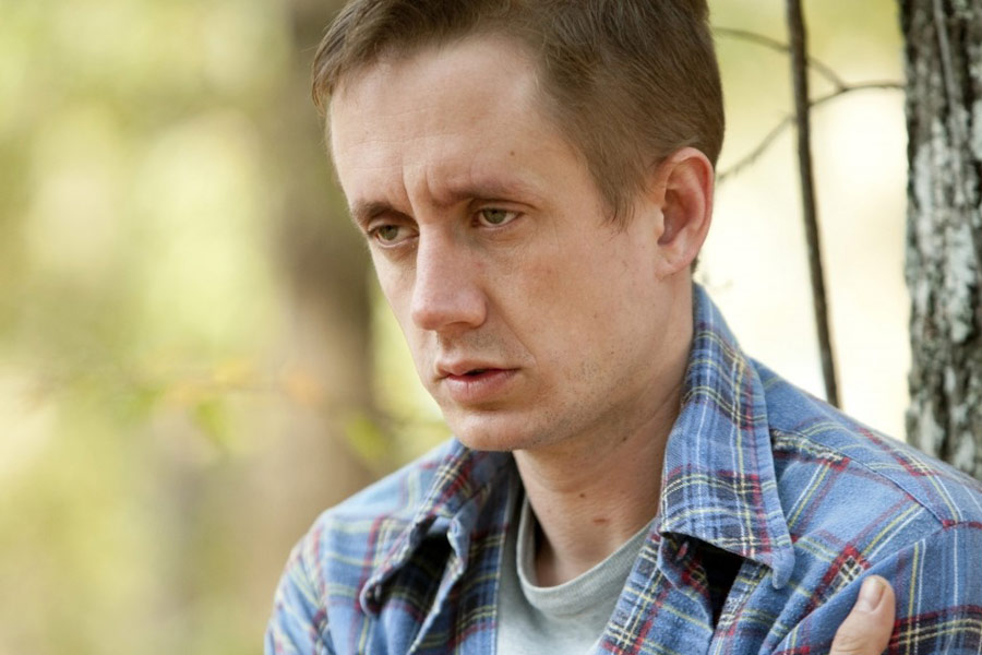 chad lindberg gay