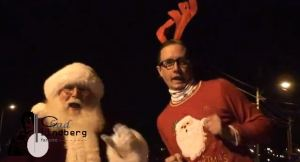 A Very Sven Christmas (29)
