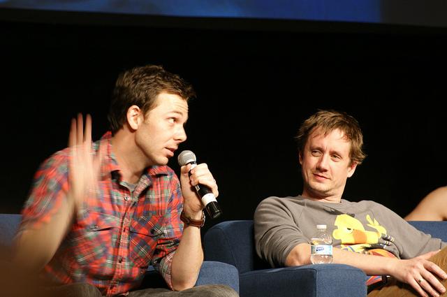 Chad & Gabe (6)