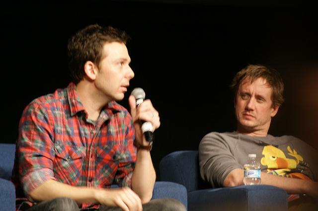 Chad & Gabe (7)