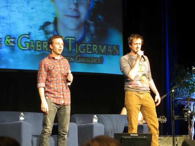 Chad & Gabe (8)
