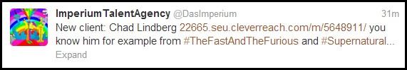 dasimperium tweet
