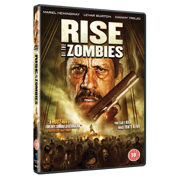rise_of_the_zombies_dvd_raw