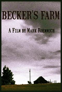 beckers farm