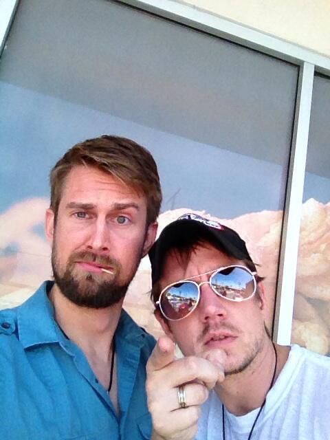 Chad & Jason2