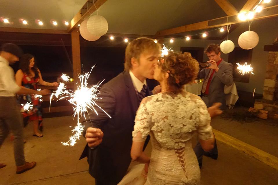 wedding shoppe berkley reviews
