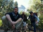Yosemite Adventure (10)