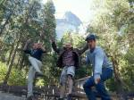 Yosemite Adventure (13)