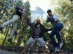 Yosemite Adventure (14)