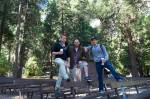 Yosemite Adventure (18)