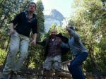 Yosemite Adventure (2)